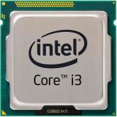 Процессор Intel Core i3-4330TE 2.4GHz s1150 OEM