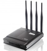 Wi-Fi маршрутизатор Netis WF2780