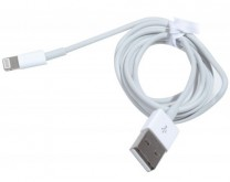 Кабель Lightning/USB для Apple iPhone 5/5C/5S/6/6 iPhone 5
