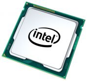 Процессор Intel Pentium G3260 Socket-1150 (CM8064601482506S R1K8) (3.3GHz/Intel HD (Haswell)) OEM