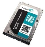 "Жесткий диск Seagate ST600MP0006 SAS 2.5"" 600Gb 15000rpm 256Mb"