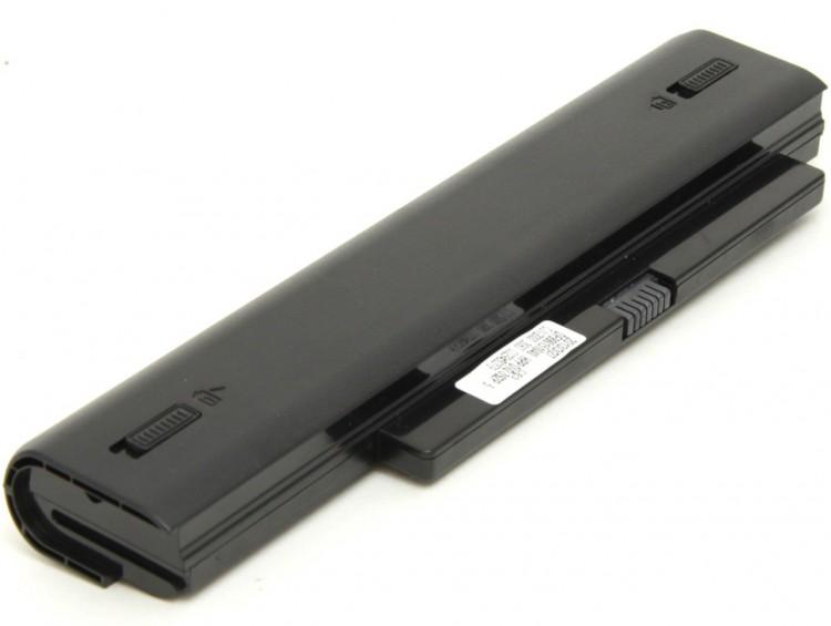 Аккумуляторы для ноутбуков Samsung Цены в Санкт