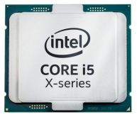 Процессор Intel Core i5-7640X 4.0GHz s2066 OEM