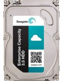 Жесткий диск Seagate SATA-III 4Tb Enterprise Capacity ST4000NM0024 (7200rpm) 128Mb 3.5""