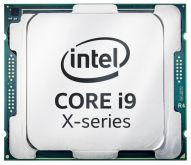 Процессор Intel Core i9-7900X 3.3GHz s2066 BOX