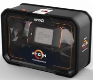Процессор AMD Ryzen Threadripper 2990WX 3.0GHz sTR4 BOX