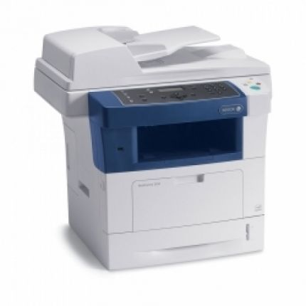 Xerox WorkCentre 3550 3550V_XD