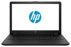 "Ноутбук HP 15-ra062ur Pentium N3710/ 4Gb/ 500Gb/ Intel HD Graphics 405/ 15.6""/ HD (1366x768)/ Free DOS/ black/ WiFi/ BT/ Cam"