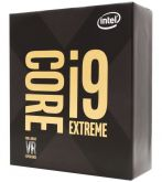 Процессор Intel Core i9-7980XE 2.6GHz s2066 Box