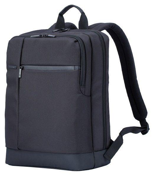 216ebcddb4a0 Рюкзак для ноутбука 15