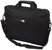 "Сумка PC PET 600D Nylon 15.6"" Dream (PCP-A1415BK)"