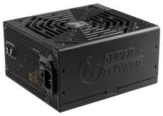 Блок питания Super Flower Leadex II Gold 1200W (SF-1200F14EG)