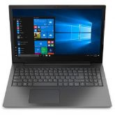 "Ноутбук Lenovo V130-15IKB Core i5 7200U/ 4Gb/ 1Tb/ DVD-RW/ Intel HD Graphics 620/ 15.6""/ TN/ FHD (1920x1080)/ Free DOS/ dk.grey/ WiFi/ BT/ Cam"