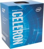 Процессор Intel Celeron G3930 2.9GHz Soc-1151 Box