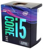Процессор Intel Core i5+ 8400 2.8GHz s1151v2 Box