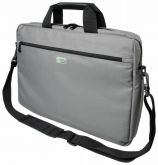 "Сумка PC PET 600D Nylon 16"" Dream (PCP-A1415GY)"