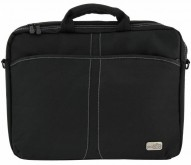 "Сумка PC PET 600D Nylon 17"" (PCP-A1117BK)"