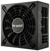 Блок питания be quiet! SFX L POWER 600W