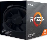 Процессор AMD Ryzen 5 3600X 3.8GHz sAM4 Box