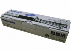 Картридж Panasonic KX-FAT92A для KX-MB Series (2 000 стр)