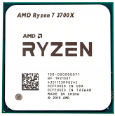 Процессор AMD Ryzen 7 3700X 3.6GHz sAM4 OEM