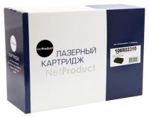 Картридж NetProduct (N-106R02310) для Xerox WorkCentre 3315DN/3325DNI, 5K