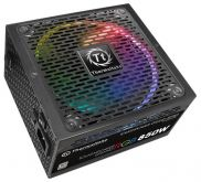Блок питания Thermaltake Toughpower RGB 850W
