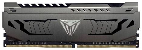Модуль памяти Patriot 16Gb PC24000 DDR4 PVS416G300C6