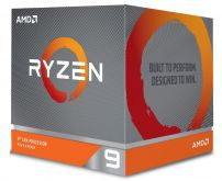Процессор AMD Ryzen 9 3900X 3.8GHz sAM4 Box