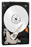 "Жёсткий диск WD Blue WD20SPZX 2ТБ 2,5"" 5400RPM 128MB (SATA-III) 7mm"