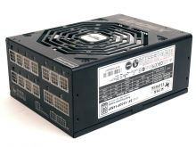 Блок питания Super Flower Leadex Platinum 1200W