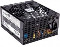 Блок питания Super Flower Leadex Platinum 850W