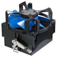 Вентилятор Deepcool BETA 11 Soc-FM2/FM1/AM3+/AM3/AM2+/AM2 3pin 31dB Al 95W 381g скоба