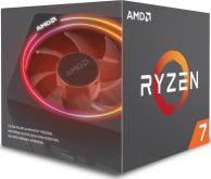 Процессор AMD Ryzen 7 2700X 3.7GHz sAM4 Box