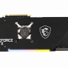 Видеокарта MSI GeForce RTX 3080 GAMING TRIO 10G