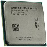 Процессор AMD A10-9700E X4 3.0GHz sAM4 OEM