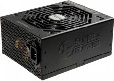 Блок питания Super Flower Leadex Titanium 1000W